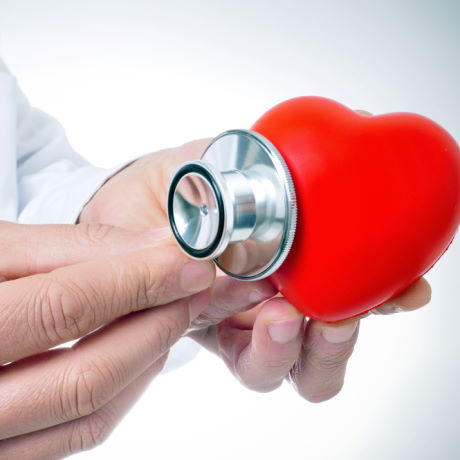 """Аторвастатин, прадаксу, ксарелто и другие препараты будут бесплатно выдавать пациентам высокого """"сердечно-сосудистого"""" риска"""