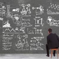 ФНС России разъяснила алгоритм расчета страховых взносов по пониженным тарифам для субъектов МСП