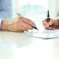 По контрактам в рамках нацпроектов о закупке товаров, работ, услуг могут обязать поставщика сообщать заказчику о соисполнителях