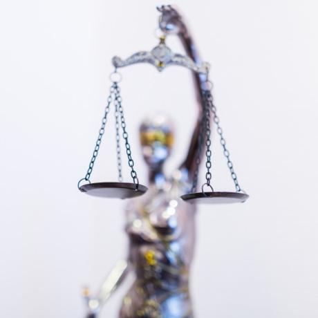 Пленум ВС РФ обновил разъяснения об апелляционном и кассационном производстве в арбитражных судах
