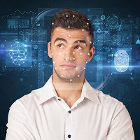 Идентифицировать личность студентов на онлайн-экзаменах вузы смогут с помощью биометрии