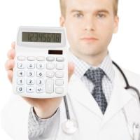 Уточнены правила информирования пациентов о стоимости оказанной им ОМС-помощи