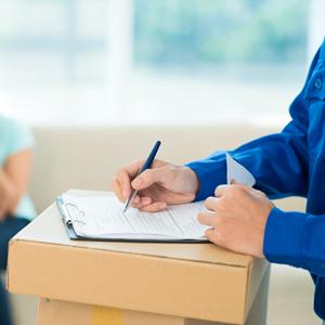 Что нужно знать о договоре каждому бизнесмену?