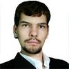 Андрей Сейма