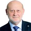 Исаак Шепс
