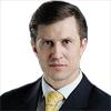 Игорь Симонов