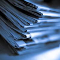 Крымским СМИ могут разрешить бесплатно перерегистрироваться до апреля