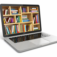 В Минобрнауки России создан Совет по открытому онлайн-образованию