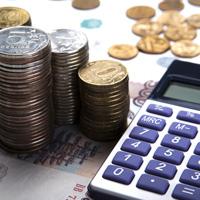 Программа предоставления госгарантий по кредитам для стратегических предприятий продлена на 2015 год