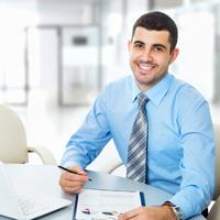 Запущен новый сервис по проверке реквизитов нотариальных документов, содержащихся в Единой информационной системе нотариата9