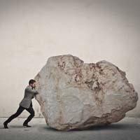 Число работодателей, имеющих право на декларирование вместо спецоценки условий труда, может увеличиться