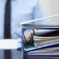 ФСС России разъяснил порядок замены лет расчетного периода при исчислении пособий