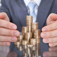 Ответственность за нарушение требований бюджетного законодательства могут ужесточить