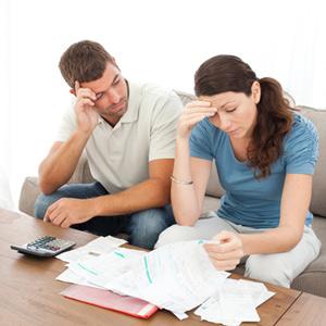 Налоговые вычеты для физических лиц
