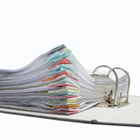 На какие нормативные документы опираются при увольнении?