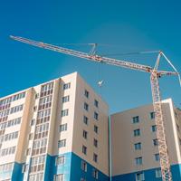 Размер уставного капитала застройщика хотят определять в зависимости от площади строящихся домов