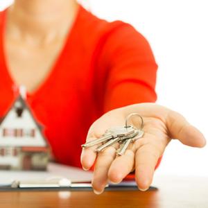 Аренда жилья работнику: НДФЛ и страховые взносы