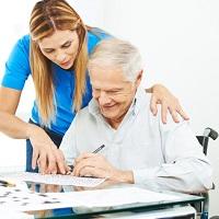 Индексация страховых пенсий в апреле 2015 г