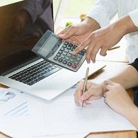 С 1 месяца до 3 лет планируется увеличить срок, позволяющий написать заявление налоговикам на возврат переплаченных налогов