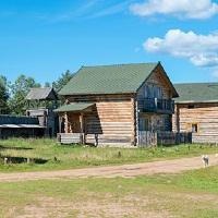 Госпошлина за регистрацию права собственности на земельный участок с расположенной на нем блокированной жилой застройкой составит 350 руб.