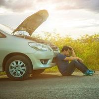 Когда отказ автомобилиста от медосвидетельствования на состояние опьянения не влечет административной ответственности?