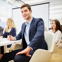 Подготовлен проект профстандарта для специалистов в области управления персоналом