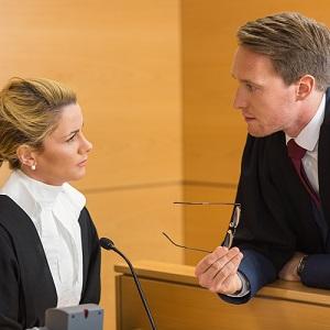 Судебные споры в трудовом праве: последние тренды