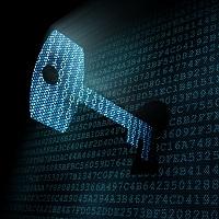 Контрольные органы получат доступ к информации о сбоях в работе ЕИС и электронных площадок