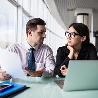К 2019 году необходимо скорректировать учетную политику согласно новым стандартам