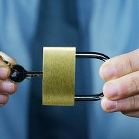 Банкам, попавшим под санкции, разрешат не раскрывать информацию, даже если это обязательно (с 5 декабря)