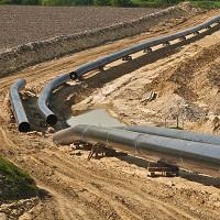 ВС РФ признал технологические трубопроводы и газоходы недвижимым имуществом