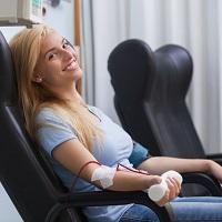 Суд: предоставлять дополнительный день отдыха за сдачу крови в день отдыха за предыдущую сдачу крови не нужно