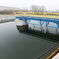 За невыполнение требований по сохранению водных биоресурсов при градостроительной деятельности могут ввести административные штрафы