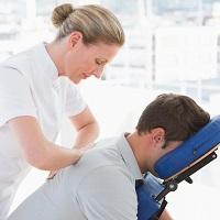 Изменен образовательный ценз для врачей-хирургов и специалистов по медмассажу