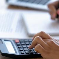 ФНС России утвердила порядок списания безнадежных к взысканию налогов, задолженностей по пеням, штрафам, процентам