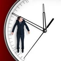 Срок хранения кредитной истории заемщика могут сократить до трех лет