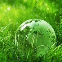 Разработан проект акта проверки уплаты экологического сбора