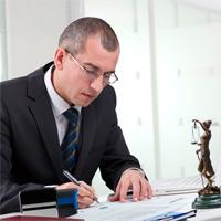 Пункт 5 Порядка расчета вознаграждения адвоката по назначению признан недействующим с 1 января 2019 года