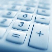 Установлен лимит базы для исчисления страховых взносов в 2020 году