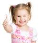Будут повышены детские пособия (с 1 января)