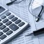 Расширится список объектов, облагаемых налогом на имущество организаций по кадастровой стоимости (с 1 января)