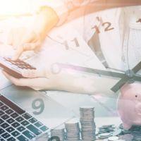 Истечет срок подачи декларации о доходах, полученных в 2019 году (30 июля) COVID-19