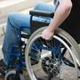 Будет упрощено взаимодействие инвалидов с органами соцзащиты (с 1 июля)