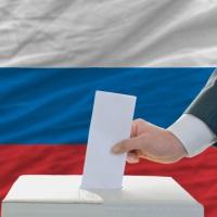 Состоится общероссийское голосование по поправкам к Конституции РФ (1 июля)