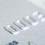 Расширится перечень участников пилотного проекта ФСС России по прямым выплатам (с 1 июля)