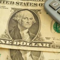 Начнет действовать новый порядок наличных валютных операций (с 1 июля)