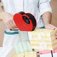 Вводится обязательная маркировка обуви, лекарств и табачной продукции (с 1 июля)