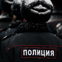 Вступит в силу порядок объявления полицейскими официального предостережения гражданам (с 4 июля)