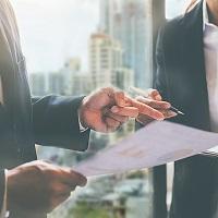 Мораторий на возбуждение дел о банкротстве по заявлению кредиторов будет продлен до начала января