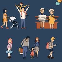 Какие дополнительные социальные гарантии могут быть введены для граждан в 2021 году?
